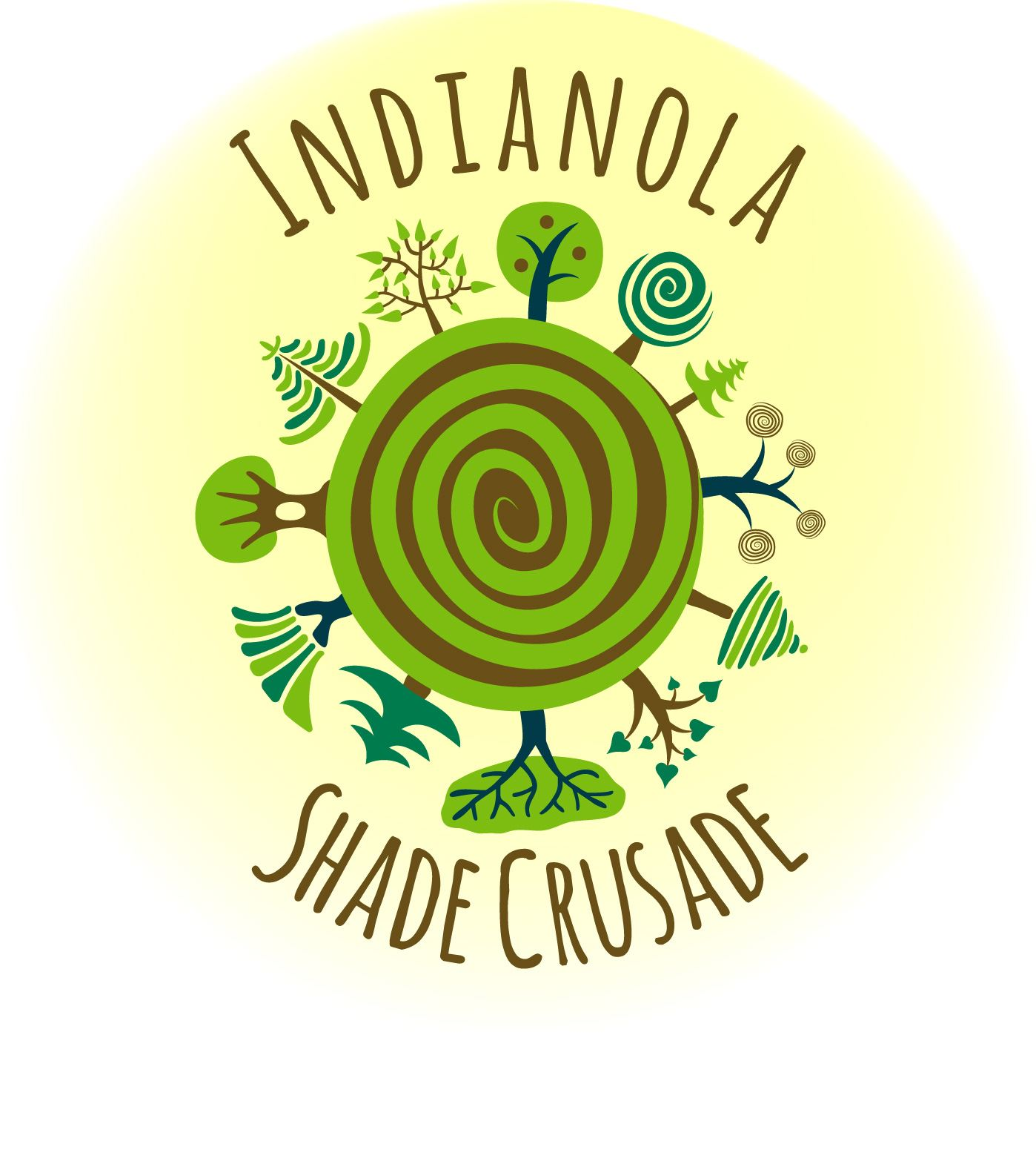 Indianola Shade Crusade