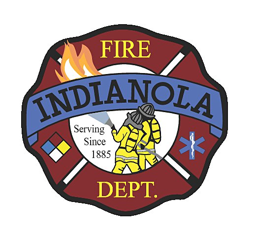 Indianola Patch
