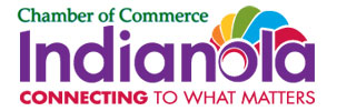 Indianola Chamber of Commerce - Connecting to What Matters
