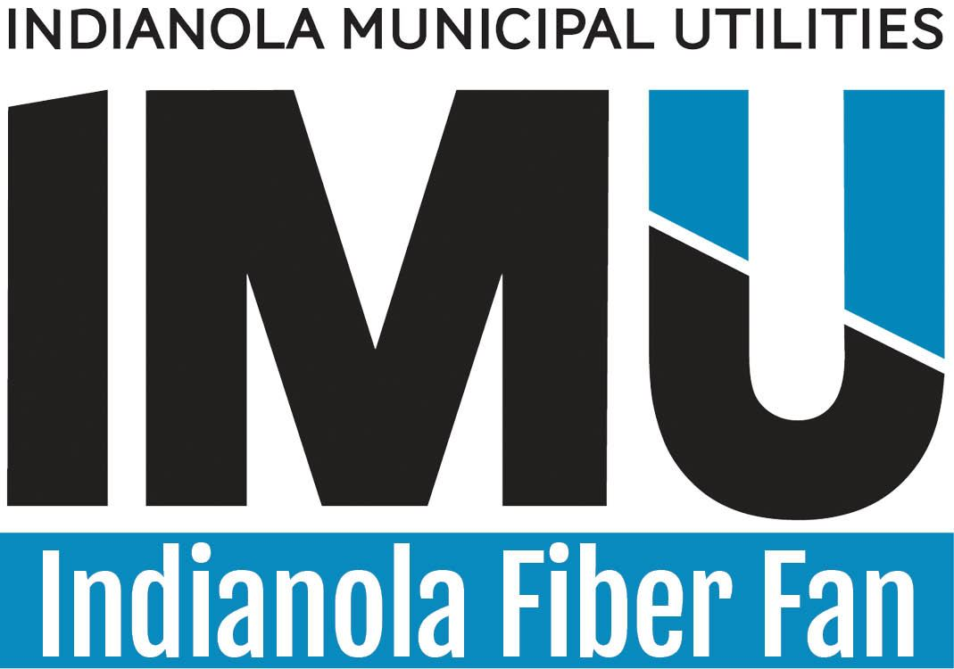 Indianola Fiber Fan
