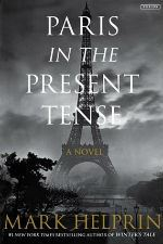 Paris in the Present Tense