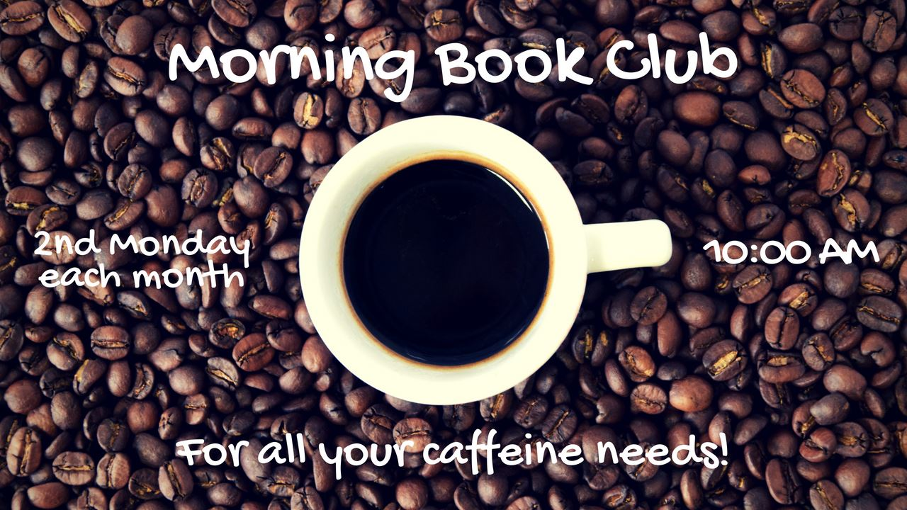 morning book club