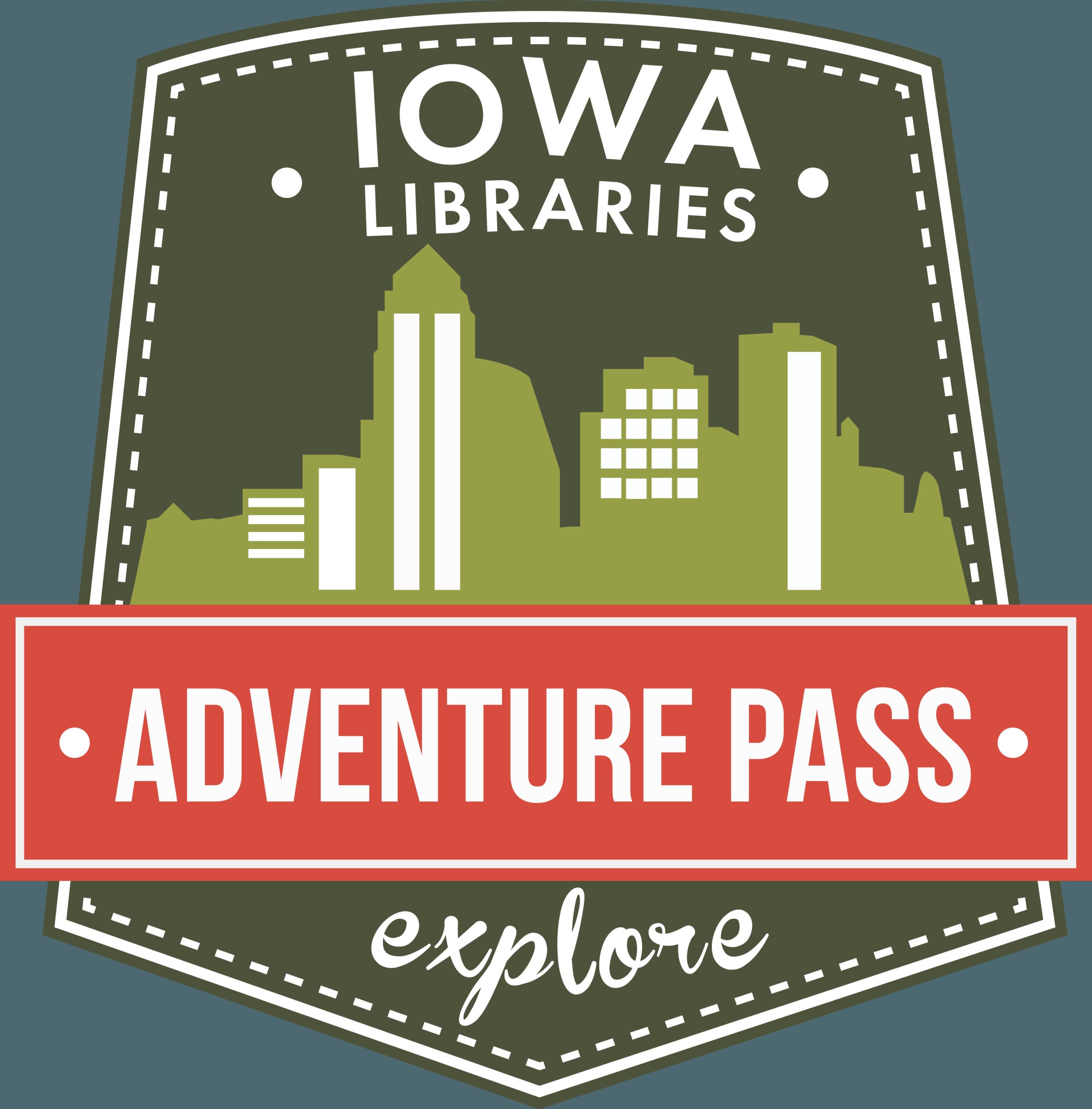 3fca93be2a18e2 Adventure Pass