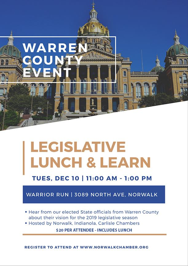 19.10.25_WW_WarrenCountyLegislative2019