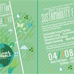 Sustainability Fair Flyer Final.jpg