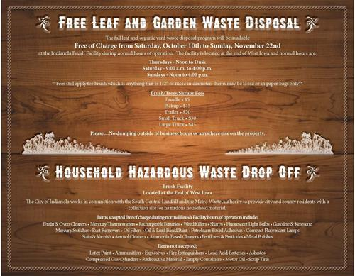 Fall Cleanup 2015 Flyer_Page_2_thumb.jpg