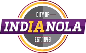 City of Indianola