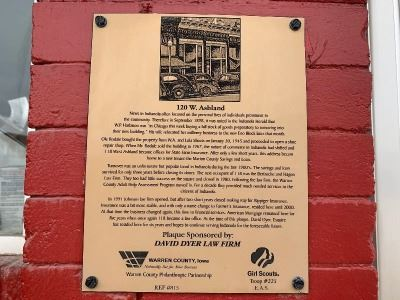 2019-05-29_DowntownHistory (31)