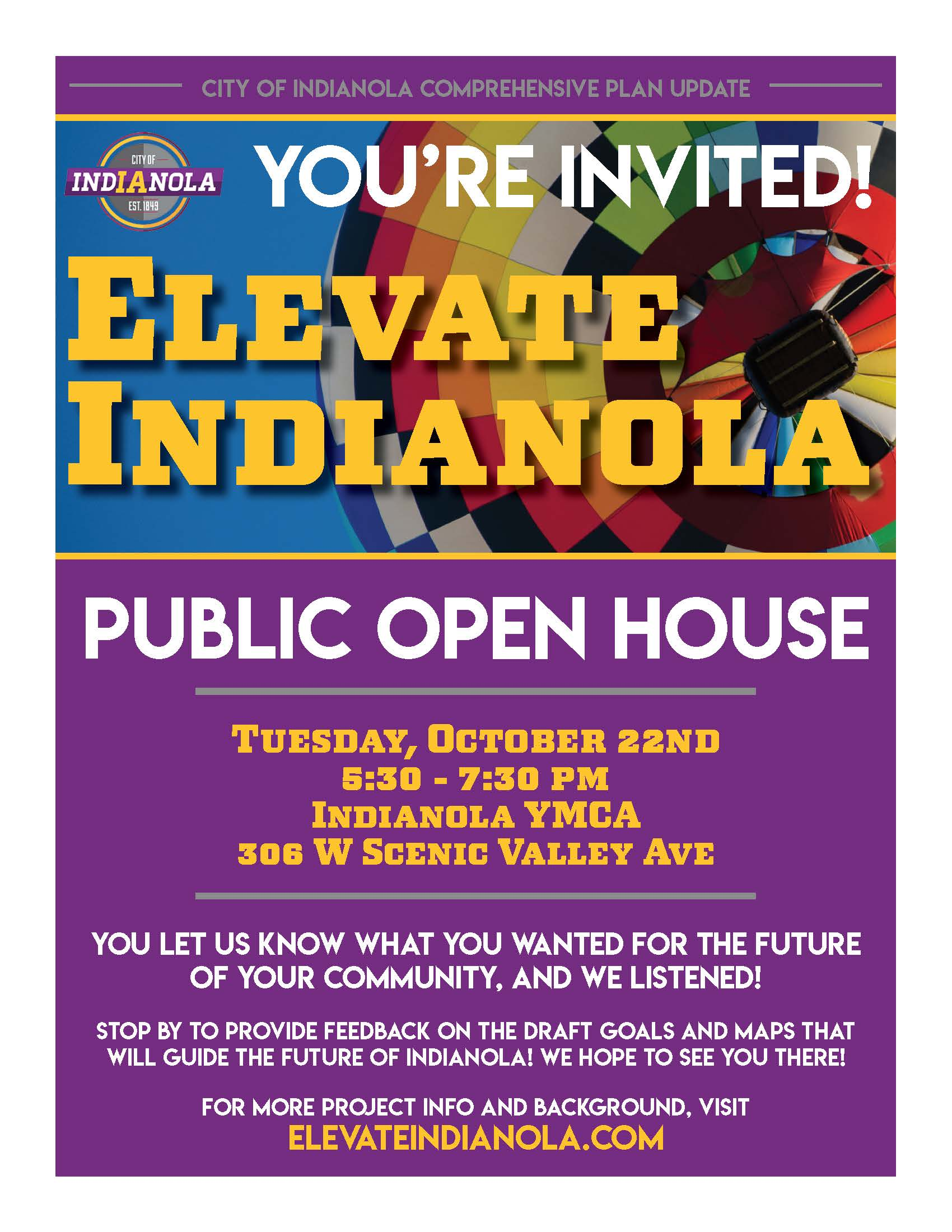 19.10.11_WW_Invite_Open House